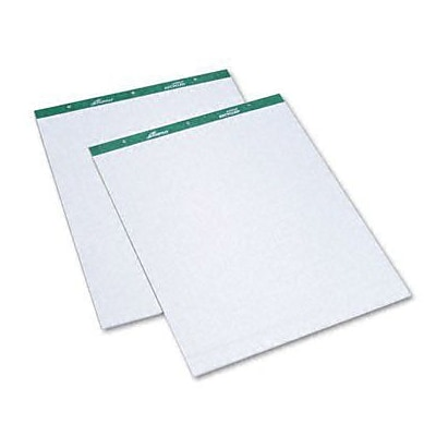 Easel Pad 27 x 34, 1 Graph Paper 50/Pads