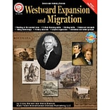 Westward Expansion & Migration Resource Bk