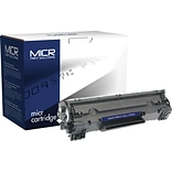 MICR Print Solutions Toner Cartridge for HP CE278A (HP 78A)