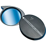 Bausch & Lomb 812354 4X Folded Pocket Magnifier, 36mm dia. Lens
