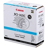 Canon BCI-1421C-PG Cyan Ink Cartridge (8368A001)