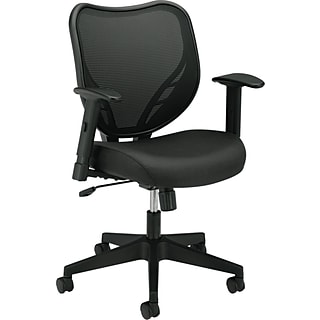 basyx® by HON Fabric Task Chairs, VL551 Series