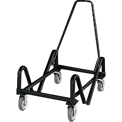 HON® Olson Stacker® Chair Cart