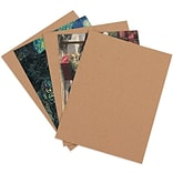 CHIPBOARD PAD 22 POINT 11 x 17