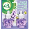 Air Wick Waters Lavender & Chamomile Scent 2/Pk