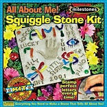 Midwest Products All About Me Squiggle Stone Kit