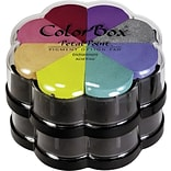 Clearsnap Colorbox Pigment Petal Point Option Pad, Enchantment