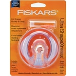 Fiskars Ultra ShapeXpress Cutter