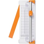 Fiskars Rotary Trimmer, 12, 28mm