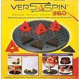 Painters Pyramid Versaspin 360, Small, 11