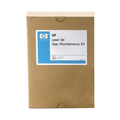 HP LaserJet 110V Maintenance Kit (L0H24A)