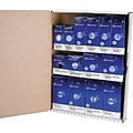 SmartCompliance Food Ind. Cabinet Refill