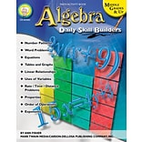 Mark Twain Algebra Resource Book