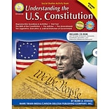 Understanding the U.S. Constitution 112 Pg