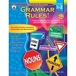 Grammar Rules! Resource Book Gr.s 1 -2