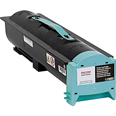 InfoPrint Black Toner Cartridge; 39V3628