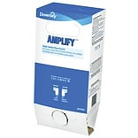 ProSpeed™ Amplify™ Floor Care High Solids Floor Finish, Mild Scent, 2.5 Liters, 6/CT