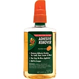 Duck® Adhesive Removers, 5.45 fl. oz.