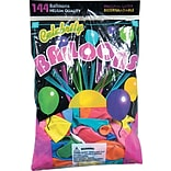 Tablemate® Assorted Balloons