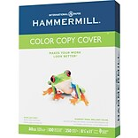 Hammermill  Color Copy Digital Cover Stock,...