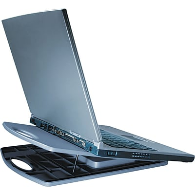 Kensington® LiftOff™ Portable Notebook Cooling Stand