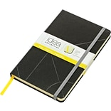 TOPS® Idea Collective™ Journal