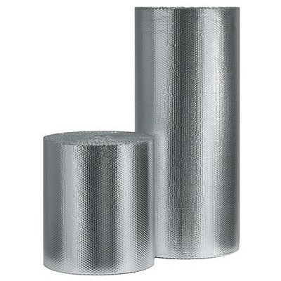 Cool Shield Bubble Rolls, 12 x 125, 1 Roll (INR12)