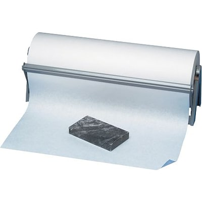 40 lb. Butcher Paper Roll, 60 x 1000 (BP6040W)