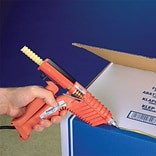 3M Poly Gun LT Glue Applicator