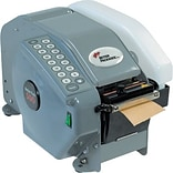 Better Pk® 500 Electronic Gum Tape Dispenser