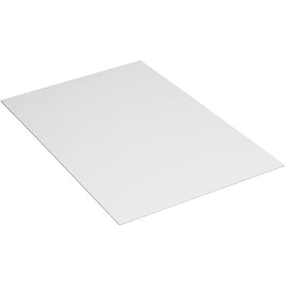 11 7/8 x 17 7/8 - Staples Corrugated Layer Pad, 100/Bundle