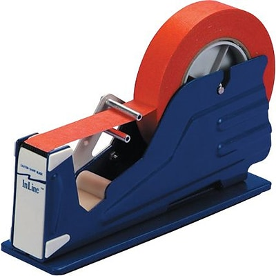 Tape Logic 1 Single Roll Table Top Dispenser (SL7316)