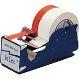 3 Tape Logic Multi Roll Table Top Dispenser