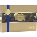 Lindt Classic Assorted Chocolates Gift Box; 6.2 oz.