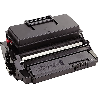 Ricoh® Black Toner Cartridge; 402877, High Yield