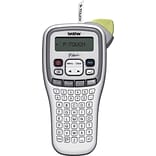 Brother P-Touch PT-H100 Refurbrished Label Maker