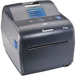 Intermec® PC43D Series Printer; 8 ips