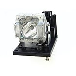 NEC NP12LP Replacement Lamp for NP4100W, NP4100 Projectors, 280 W