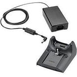 MOTOROLA CRD5500-100UES Single Slot Cradle Kit, 1 x USB/Serial