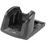 MOTOROLA CRD3000-101RES Single Slot Cradle Kit, 1 x USB
