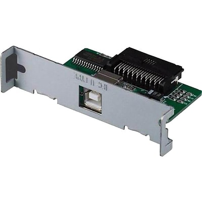 SAMSUNG BIXOLON® IFA-U Interface Card, USB 1/2.0 Interface