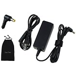 Zebra® 105950-060 External Power Supply, 100 - 240 VAC, 50/60 Hz
