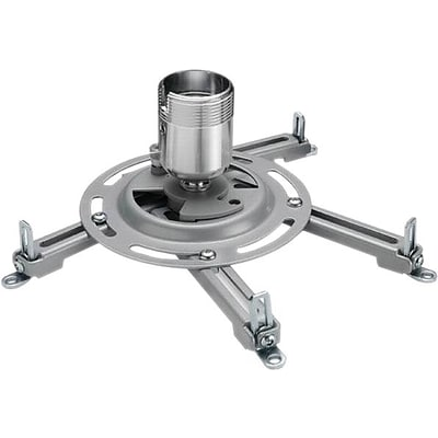 NEC NP01UCM Universal Ceiling Mount, 50 lbs.