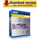 Advanced Database Recovery (DL)