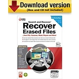 Search And Recover - Up to 3 PCs (DL)