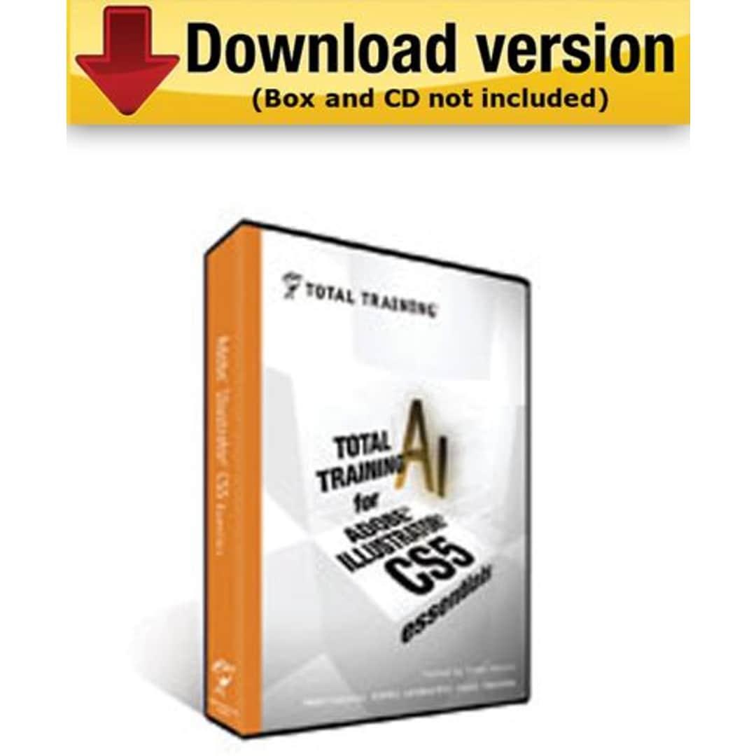 download illustrator cs5 free full version