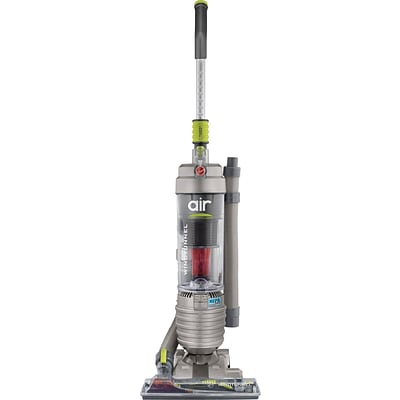 Hoover WindTunnel® Air™ Bagless Upright Vacuum