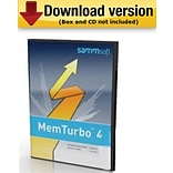 MemTurbo (Download Version)