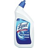 Lysol® Professional Toilet Bowl Cleaner