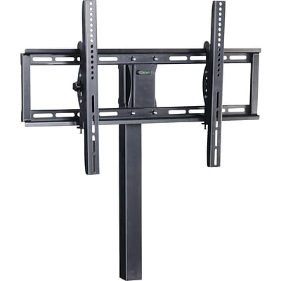 OSP Designs Swivel and Tilt TV Bracket for TV3254NES